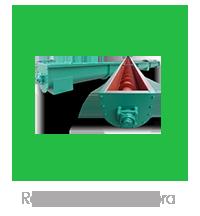 roscatransportadora1