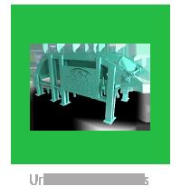 unitizadordetoras1